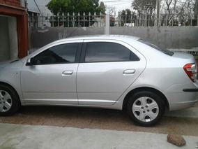 Chevrolet Cobalt Lt 1.8