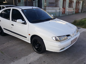 Renault Megane 1999 Full ((mar Motors))
