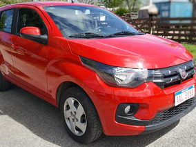 Gran Venta De Vehículos, Fiat Mobi, Uno, Siena,n300,v80, Etc