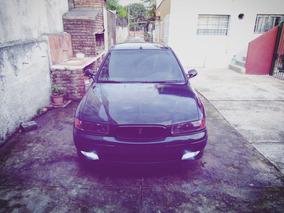Rover 416 1.6 416 Sli 1997