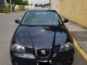 Seat Ibiza 2.0 Sport 3p Mt