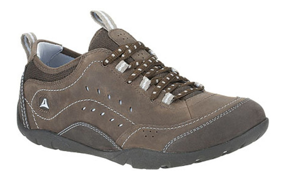 Deportivo Clarks Idly Lace 061.564162000