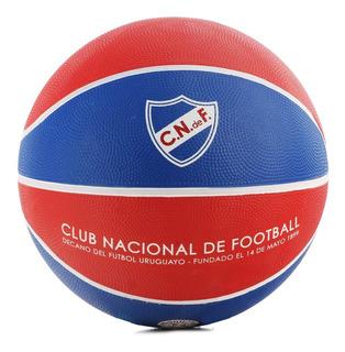 Pelota Basket Nacional 129.009600688