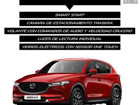 Mazda Cx-5 Extra Full 2.0