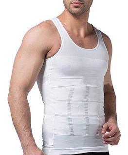 Musculosas Hombre Faja Reductora Modeladora Hombre