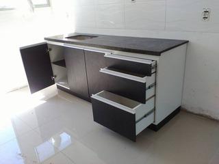 Fabrica Muebles De Cocina A Medida - Amoblamientos en ...