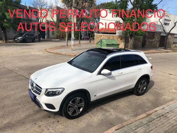 Mercedes-benz Glc Glc Plus Extra Full