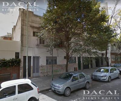 Ph En Venta - La Plata Calle 9 E/ 45 Y 46 Dacal Bienes Raices