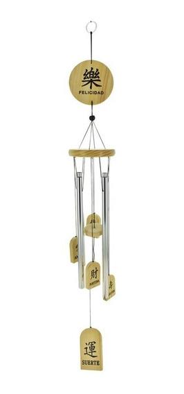 Llamador De Angeles 77cm 22572 - El Clon