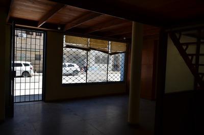 Casa Comercio Local En Cordon