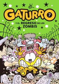 cd341a9e140f3 Libro Gaturro - Libros en Mercado Libre Uruguay