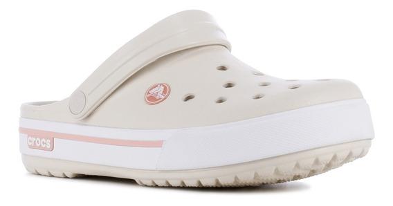 Crocs Crocband Clog Originales 069.128369705