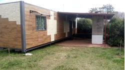 Casa En Alquiler Temporada En San Luis