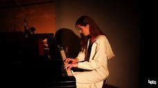 Clases De Piano, Armonía Y Composicion.