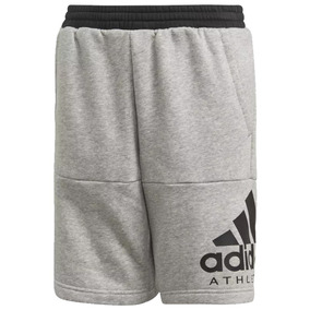 c2191a08 Bermudas y Shorts de Niños Adidas en Mercado Libre Uruguay