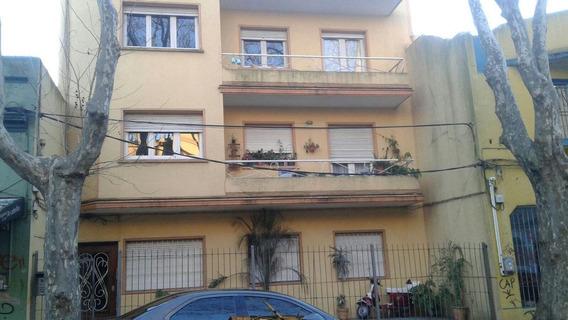 Apartamentos Montevideo