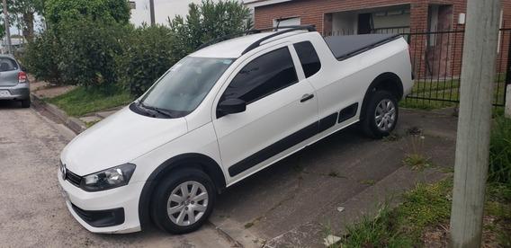 Ford Ranger 2.5 Cs 4x2 Xl Safety Ivct 166cv 2016