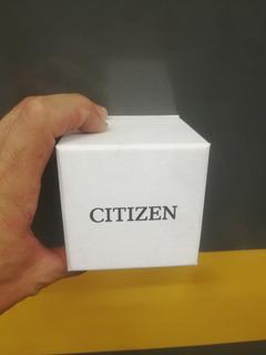 Citizen Para Dama - Muy Fino Ideal Regalo! Mod Ej6044-51p