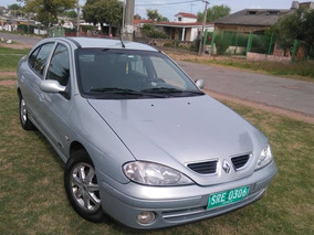 Vendo Remis 2008 Diesel