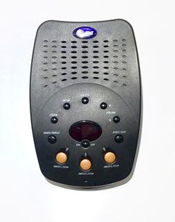 Contestador Automático Digital 3 Casillas
