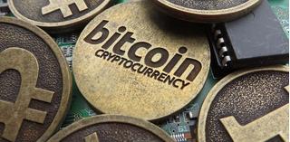Bitcoin Btc Asesoramiento
