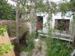 Casa Con Amplio Terreno En Piedras Blancas .u$$ 140.000