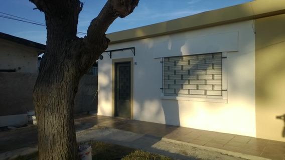 Casa En Paso Carrasco - Ideal Pareja O Una Persona
