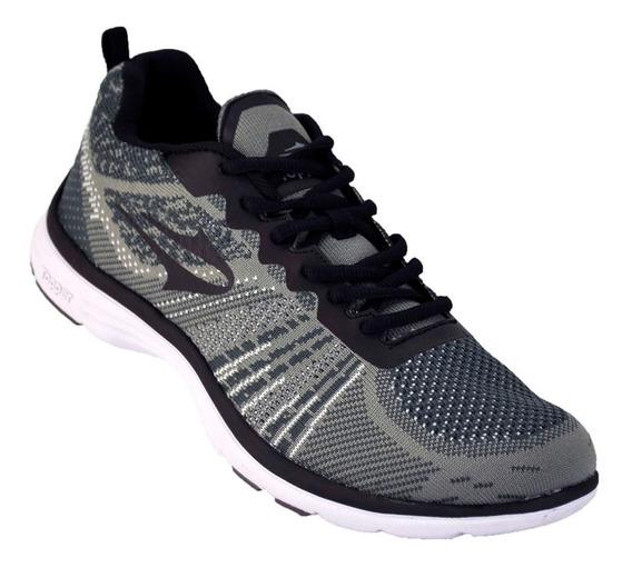 Champión Calzado Topper Deportivo Running Fitness Mvdsport