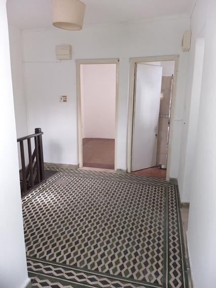 Alquilo Apartamento 1 Dormitorio Con Opcion 2. Jacinto Vera