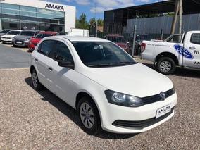 Amaya Volkswagen Gol 1.6 Full