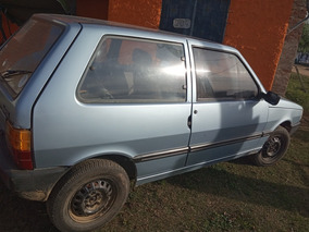 Fiat Fiat 1.3 Cs 1.3cs