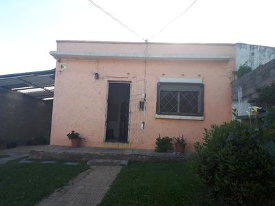 Se Vende Casa En Azotea De Lima . Muy Buen Estado
