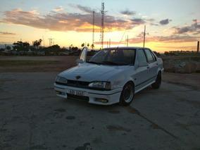 Renault R19 1.7 Rt