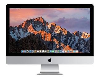 iMac 27 Retina 5k Netpc