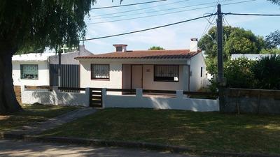 Casa Bella Italia Montevideo (ref. Y 209 )