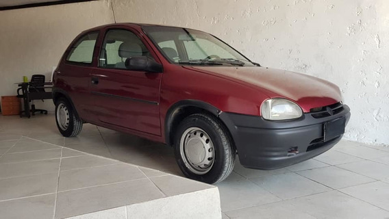 Chevrolet Corsa Wind 1.0 Cc