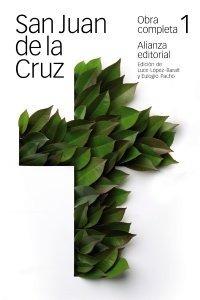 Obra Completa 1 San Juan De La Cruz De San Juan De La Cruz A