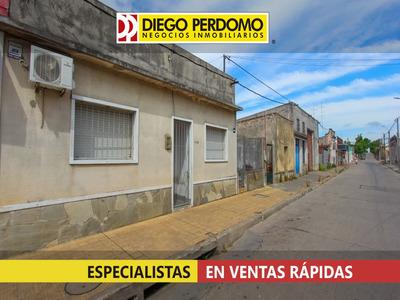 Local Comercial, Casa, Apartamentos, Galpón - Ideal Rentas
