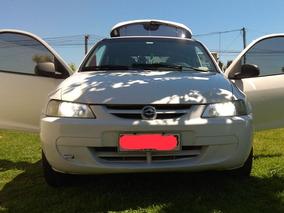 Chevrolet Celta 1.0 Ls 2004