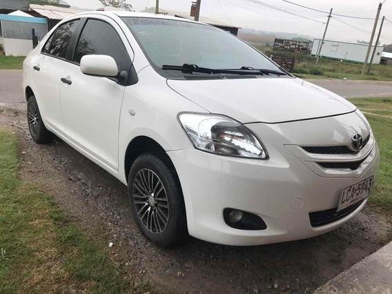Toyota Yaris 1.5 Nafta