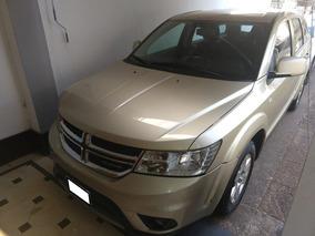 Dodge Journey 2.4 Se 170cv Atx