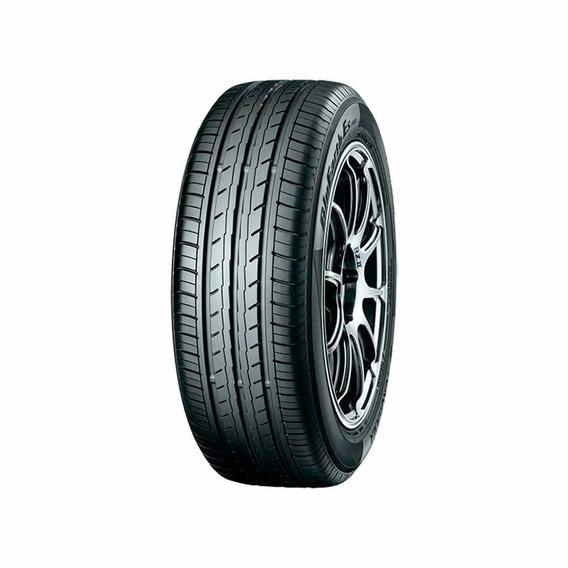 Neumático Cubierta Yokohama 195/60 R14 Bluearth Es32 86 H