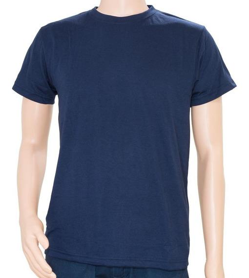 Remera Camiseta Estampada Cumpleaños Meses Regalo Fechas