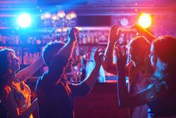Discoteca Dj Alquiler De Audio E Iluminación - Audio - Luces