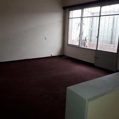 Casa En Zona Brazo Oriental 1 Dormitorio