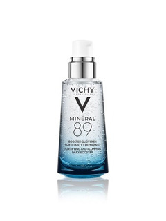 Mineral 89 Vichy 50ml