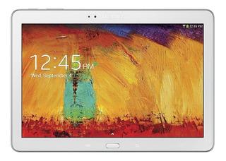 Tablet Note Samsung Galaxy Note Sm-p600 16 Gb