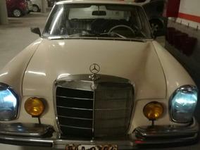 Mercedez Benz 250