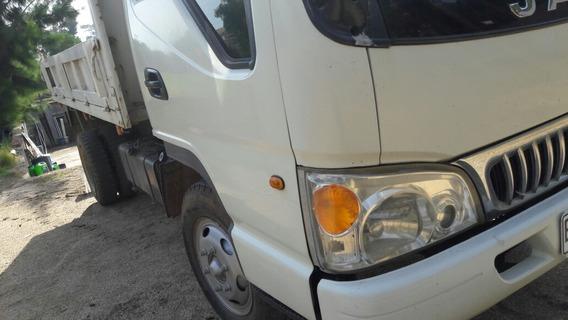 Jac 1430 2012