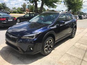 Subaru Xv 2.0i Cvt Hp 156